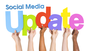 Social Media Marketing – Your 2016 Update