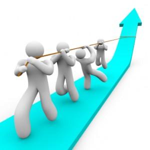 Team Building Techniques for Entrepreneurs