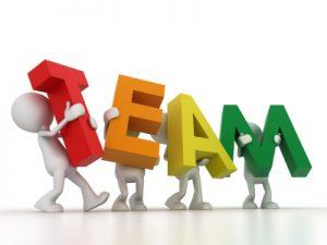 Team Building for Entrepreneurs