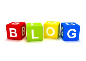 When is the Best Time to Publish Blog Posts?
