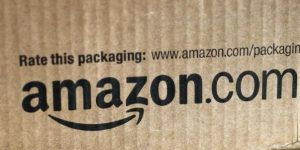 Tips for Authors and Self-Publishing on Amazon
