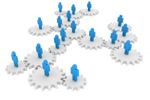 Excellent Ideas on Networking for Entrepreneurs