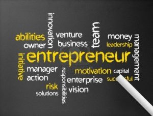 Entrepreneurship Opportunities: Does This Appeal to You?