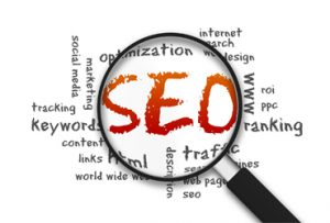 Simple SEO Tips for Online Entrepreneurs