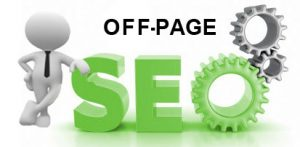 Off Page SEO Tips for Your Website