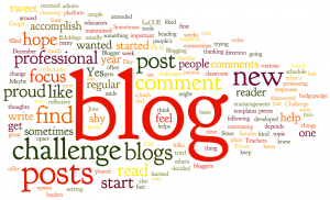 Blogging Tips: Beginners Can Jump Start Their Progress
