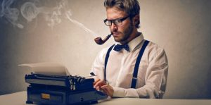 The Art of Writing Persuasive Sales Copy