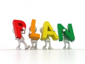 Your Productivity Plan as an Entrepreneur