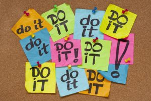 How to Eliminate Procrastination in Your Life