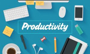 Daily Productivity for Entrepreneurs