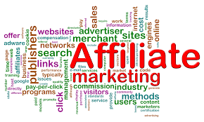 Affiliate Marketing: What Should You Recommend?