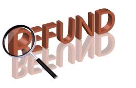 Refunds in Affiliate Marketing: What Now?