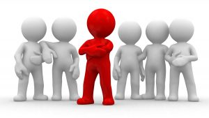 The Role of an Affiliate Manager