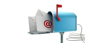 Emailing Your List – My Proven Strategy