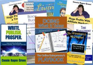 5 Reasons To Write a Book: Entrepreneurs, Coaches, Everyone