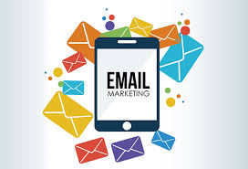 Email Marketing Tips for Affiliates and Entrepreneurs