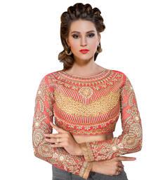 Bridal Blouse Online