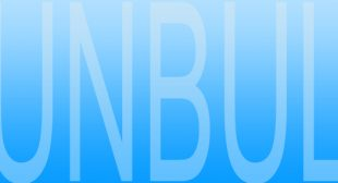 Jokes, SMS, Wishes – FunBull.com