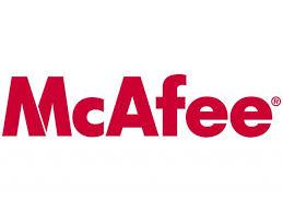 McAfee Setup Installation | mcafee.com/maa/retailcard | mcafee.com/activate
