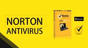 Norton Antivirus Technical Support – norton.com/setup | Norton Customer Care